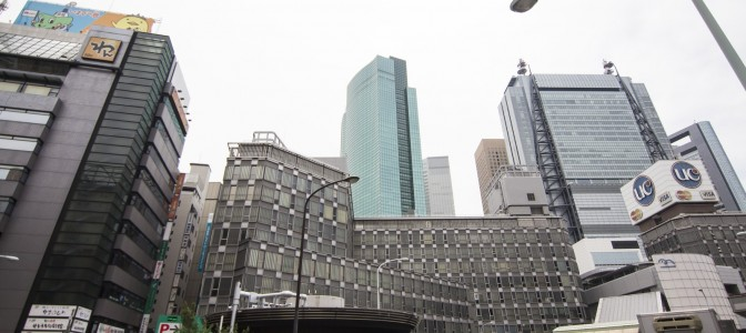 JY742_shinbashi_TP_V
