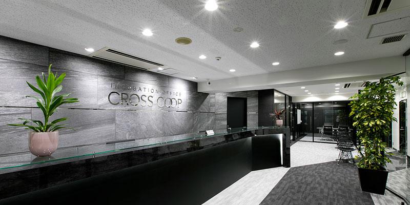 office0_re